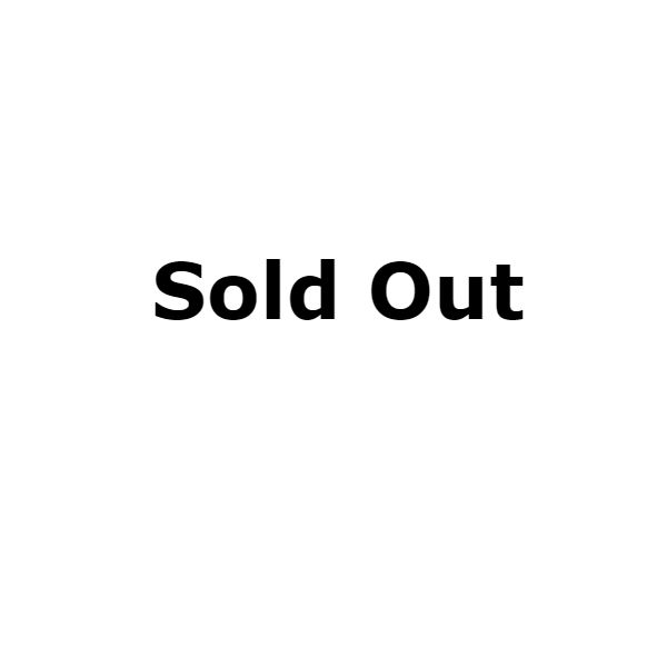 Фото Sold Out