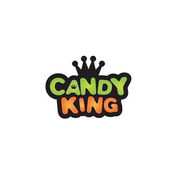 Фото Candy King
