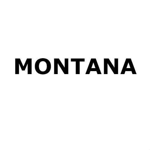 Фото Montana