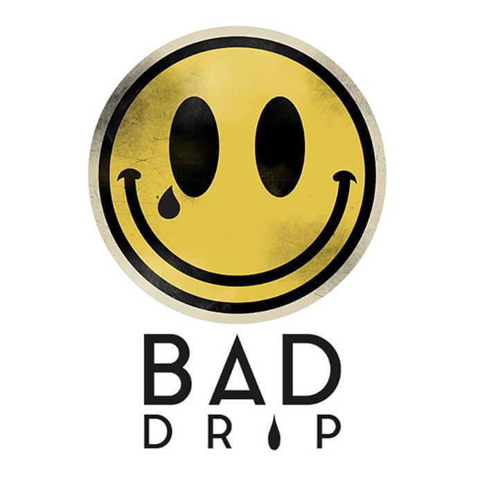 Фото Bad Drip