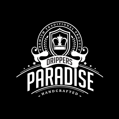 Фото Drippers Paradise
