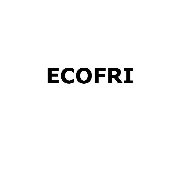 Фото ECOFRI