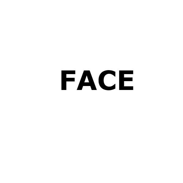 Фото Face