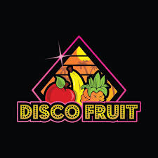 Фото Disco Fruits