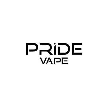 Фото Pride Vape