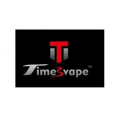 Фото Timesvape