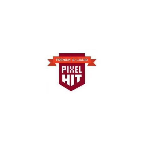 Фото Pixel Hit