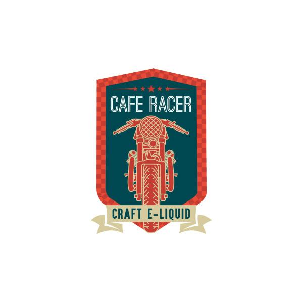 Фото Cafe Racer