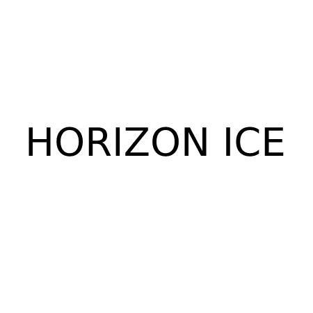 Фото HORIZON ICE