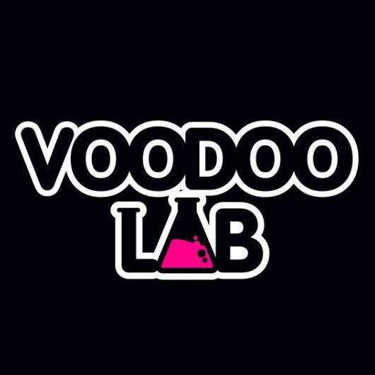 Фото VoodooLab