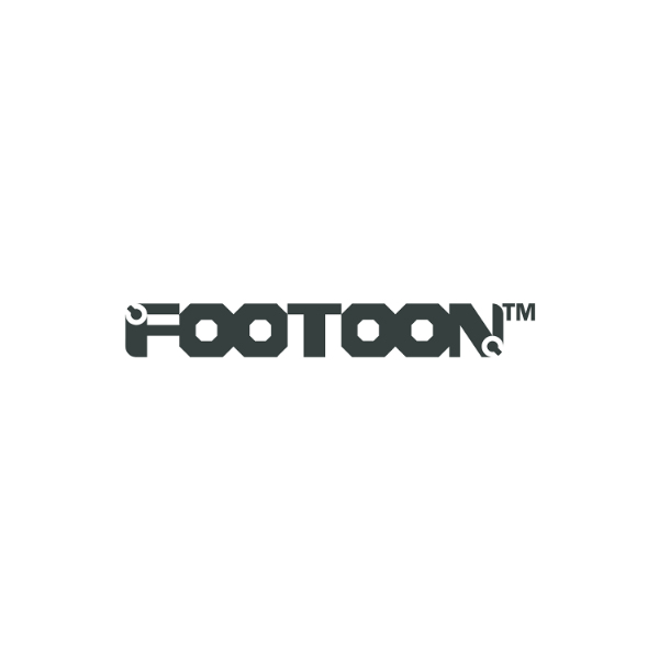 Фото Footoon