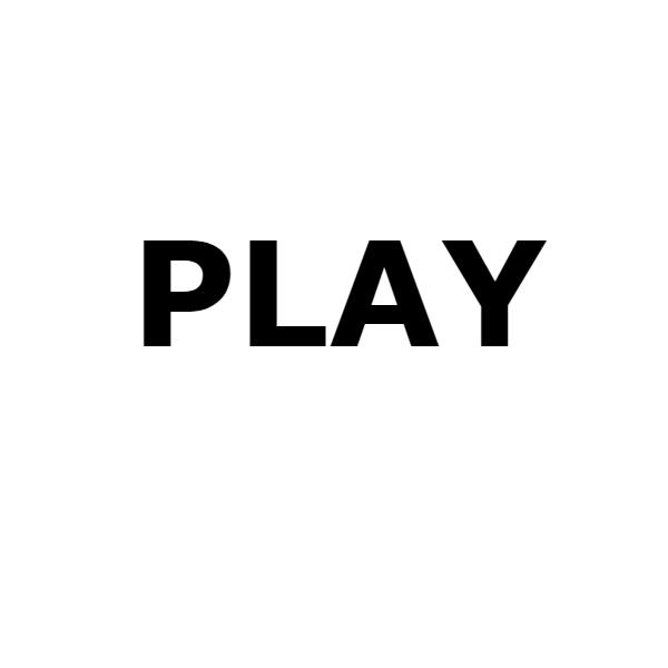 Фото Play