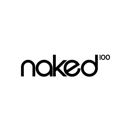 Фото Naked 100