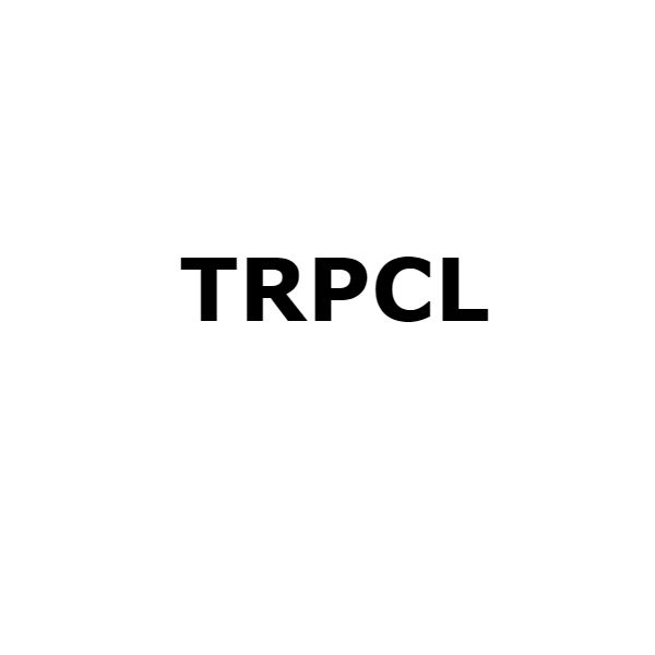Фото TRPCL One Hundred