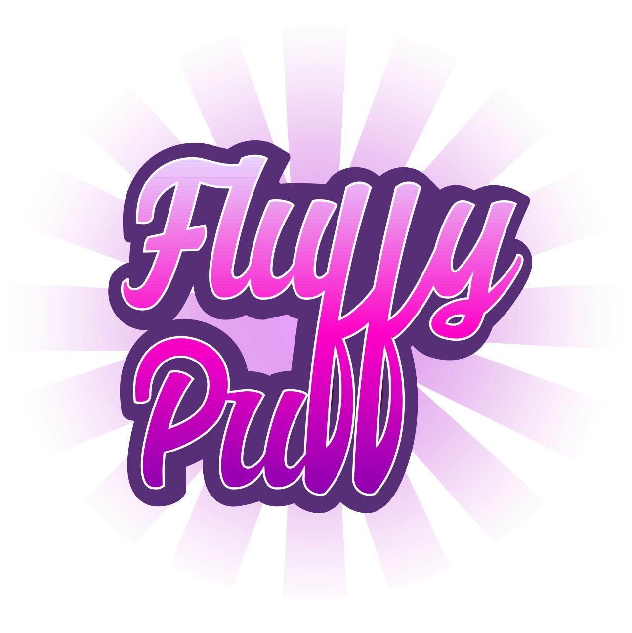 Фото Fluffy Puff