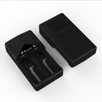 Brillipower BIC-2 Charger - фото 1