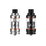 Geekvape Griffin Aio - фото 1