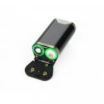 WISMEC Reuleaux RX GEN3 Dual - фото 3