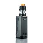 WISMEC Reuleaux RX GEN3 300W + Gnome TC Kit - фото 1