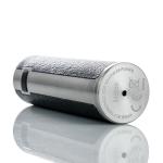 Joyetech Unimax 25 батарея - фото 3
