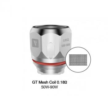 Vaporesso Cascade One GT Mesh Coil 0.18ohm - фото 1