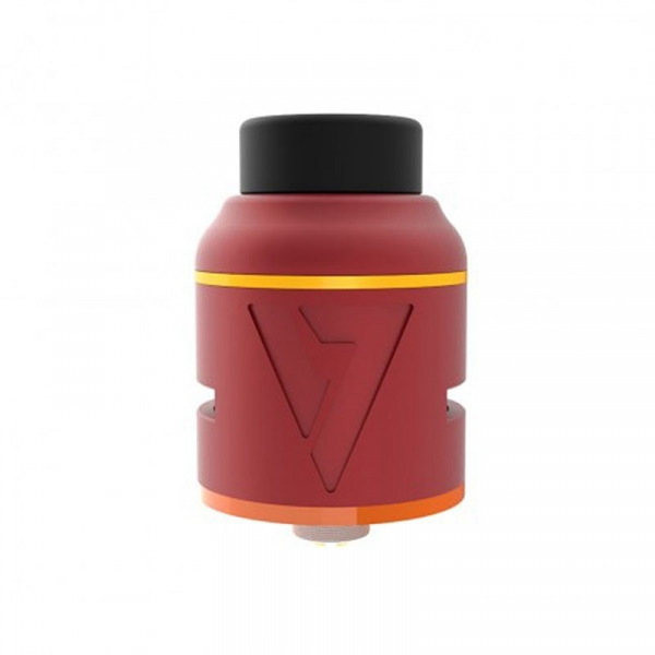 DESIRE Mad Dog RDA V2 - фото 1