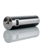 Joyetech Unimax 25 батарея - фото 2
