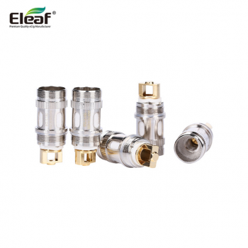 Eleaf ECL head 0.3ohm - фото 1