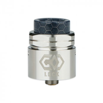 Ehpro Lock Build-free RDA - фото 1