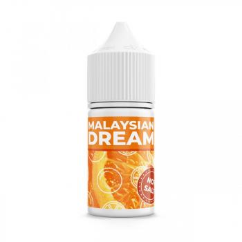 Not salt Malaysian dream  Orange - фото 1