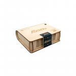 Hotcig R150S TC Box MOD - фото 2