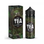 Pride TEA Herbal - Хвоя - Черная смородина - фото 1