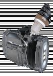 Joyetech RunAbout Pod Starter Kit 480mAh - фото 2