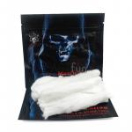 Demon Killer Muscle Cotton - фото 2