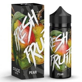 Pride Fresh Fruits - Pear - фото 1