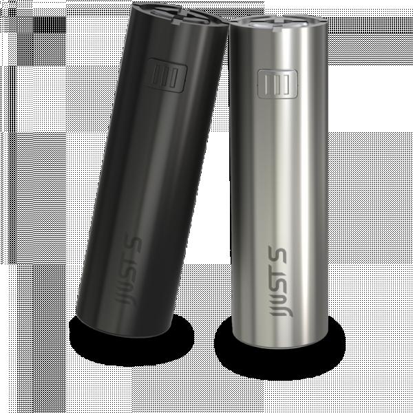 Eleaf Ijust S Battery - фото 1