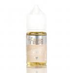 NKD 100 SALT - Cuban Blend - фото 1