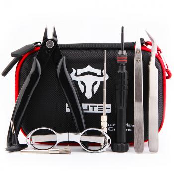 THC Tauren Elite V1 Tool Kit - фото 1