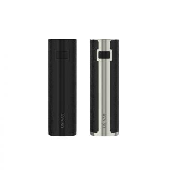 Joyetech Unimax 25 батарея - фото 1