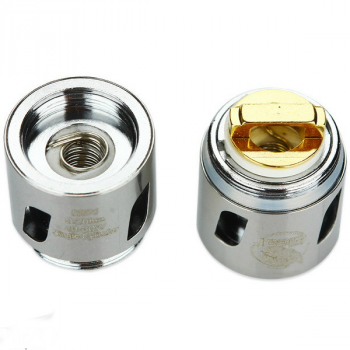 Eleaf HW1 Single-Cylinder Head - фото 1