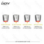 iJoy Diamond Baby  DMB-C1 0.3ohm - фото 1