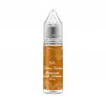 IVA Honey Havana PREMIUM salt tobacco - фото 1