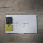 A-VAPE Cartridge Juul - фото 1