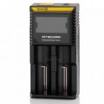 Nitecore Plug D2 Charger - фото 4