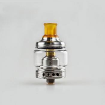 Hotcig Centaur Mini RTA DTL & MTL - фото 1