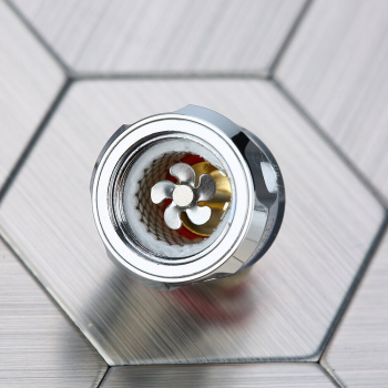 Eleaf HW-T2 Coil Head for Rotor - фото 1