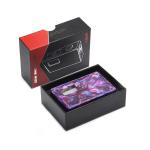 Vpdam Leon Squonk Box Mod - фото 4