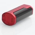 Wismec SINUOUS P80 Mod - фото 2