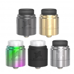 Vandy Vape Widowmaker RDA - фото 2