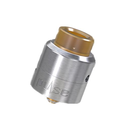 Vandyvape Pulse 24 BF RDA - фото 1